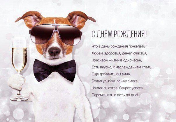 открытки с днем рождения мужчине: 72 тыс изображений найдено в Яндекс.Картинках
