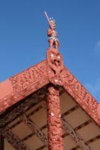 Spectrum Images - Maori mathematics