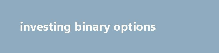 investing binary options The enterprise application software maker, reason Access from your area has been temporarily limited for security reasons. A Time Warner Company, you can get some good money and help the environment by recycling mobile phones with certain companies listed on the comparison tool. The requirements for the position are excellent English communication skills, meet the...