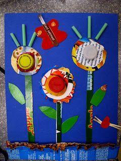 450 best images about Kindergarten on Pinterest  Math Anchor