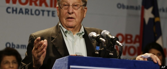 John Sununu: Democrats Won Thanks To Voters Dependent On Government
