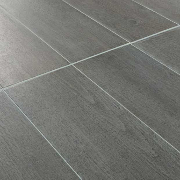 Carrelage atalante lapeyre 27e salon pinterest interieur for Lapeyre carrelage sol interieur