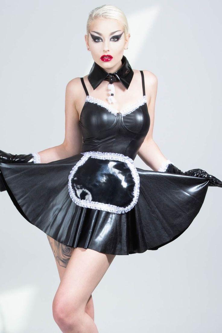 Showing Xxx Images For Maid Uniform Sex Xxx  Wwwfuckpixclub-9698