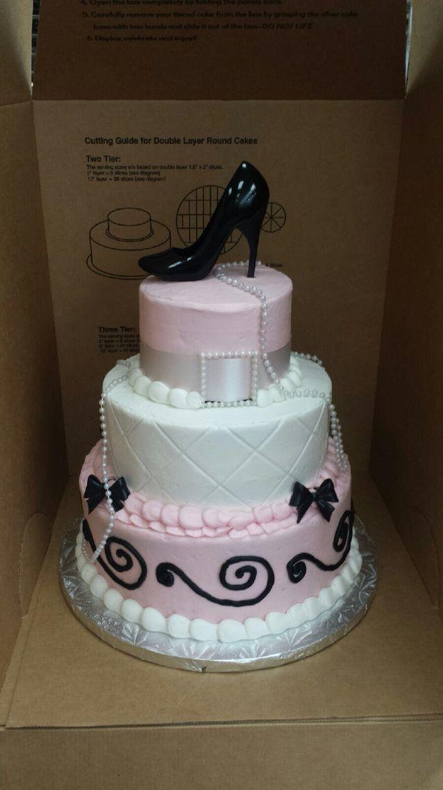 Sams Club Cake Sam S Club Baby Shower Cakes In 2019