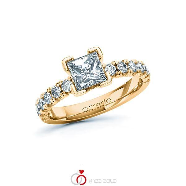 Diamant Tw