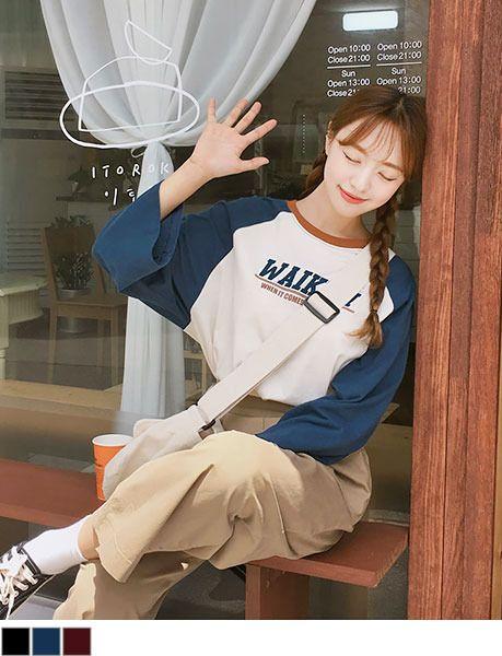 3a907de587fe 10代・20代女性向けの安くて可愛いカジュアル韓国ファッション通販《ゴゴシング》今話題の売れ筋アイテムが満載!!激安でキュートな流行アイテムが勢揃い!