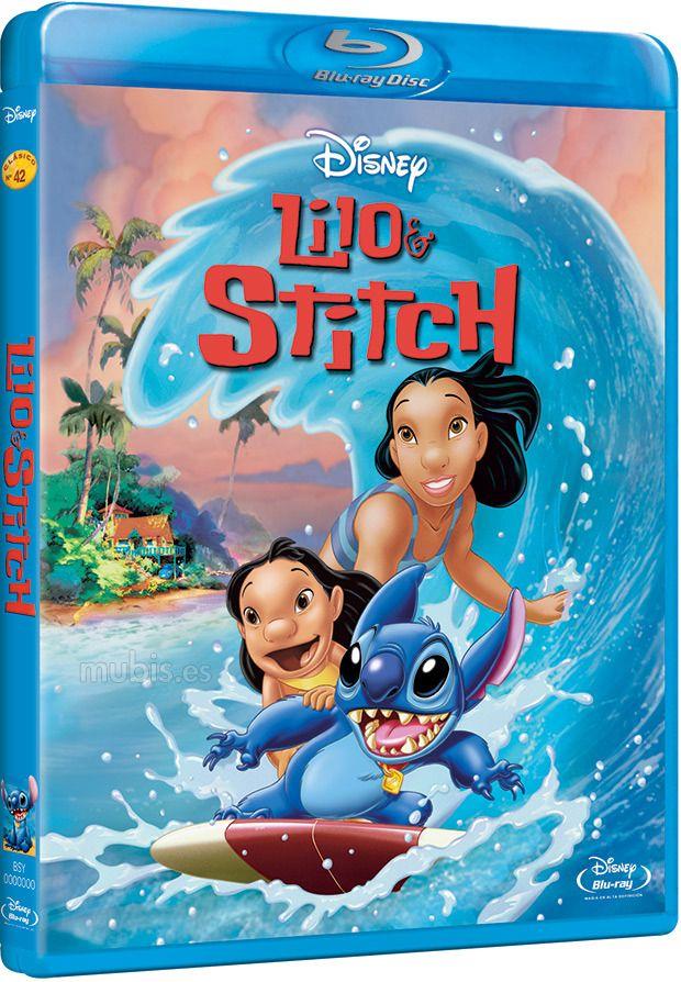 lilo-stitch-blu-ray