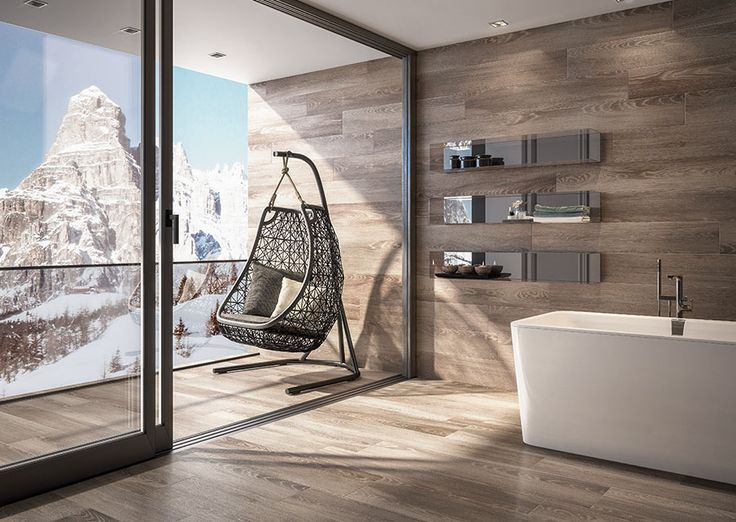 die besten 25 fliesen in holzoptik ideen auf pinterest fliesen holzoptik bad holzfliesen und. Black Bedroom Furniture Sets. Home Design Ideas