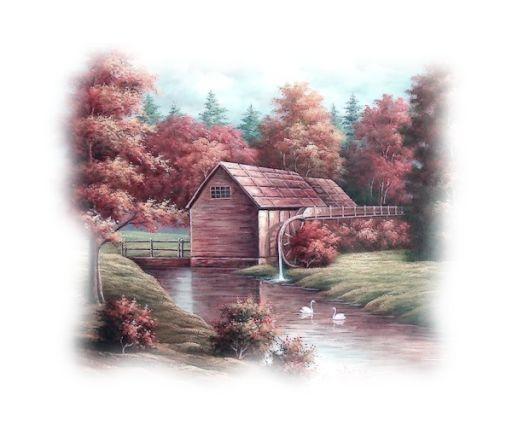Doğa Resimleri, Sabit Manzara Resimleri, Moving Landscape Pictures, Landscape Photos, Nature Pictures, Rüya Gibi Manzara Resimleri, Doğanın Büyüleyen Halleri, Muhteşem Doğa Fotorafları