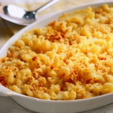 Kicked Up Mac and Cheese | yummy in my tummy | Pinterest
