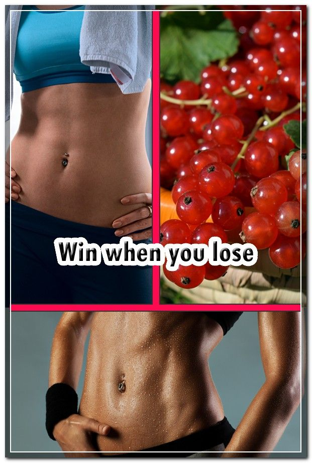 Exactly how to shed weight the simple method: Looking More Attractive Is The Wis...
