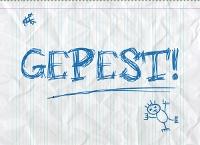 Stichting Aandacht voor Pesten: landelijk steunpunt op het gebied van pesten.