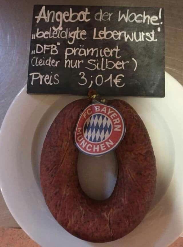Hahaha Bayern Witze Fussballwitze Und Fussball Witze
