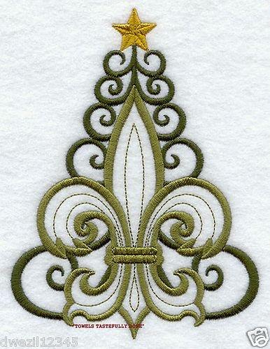 Best fleur de lis my fav symbol images on pinterest