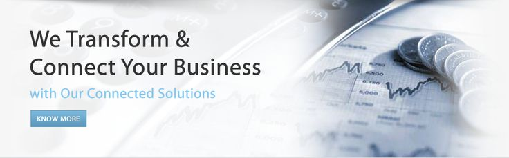 A Leading Software Development Company - Techcronus Business Solutions Pvt. Ltd.