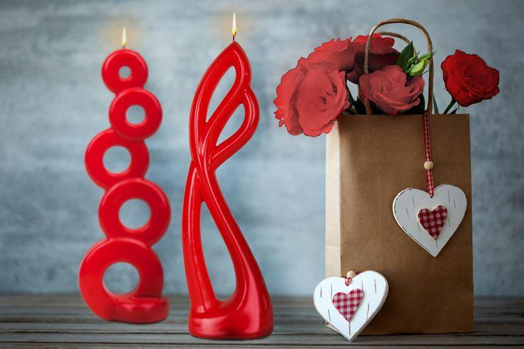 Valentines Day - 2015