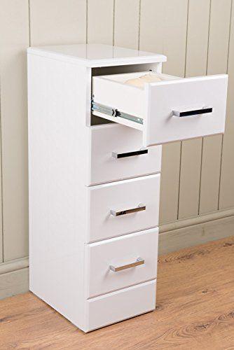 15 Harmonisch Kollektion Von Badezimmer Schrank Freistehend Cabinet Filing Cabinet Home Decor