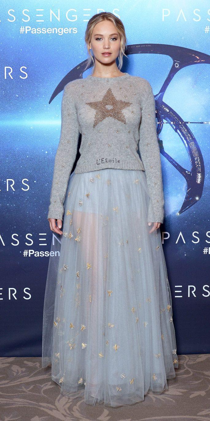 340 best Fashion/Dream clothes images on Pinterest | Maxi dresses ...
