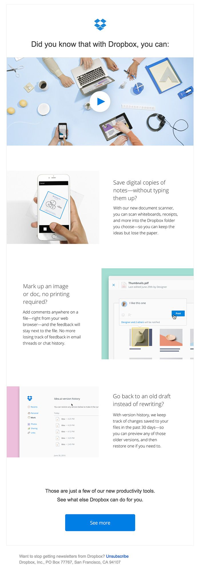 42 best images about HTML Email Design Inspiration on Pinterest