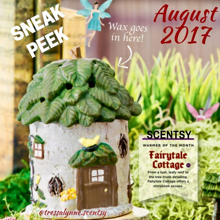 25 Best Ideas About Fairytale Cottage On Pinterest