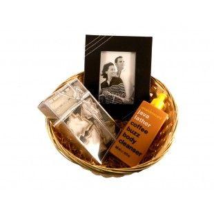 Fancy memories - cos cadou - http://livediva.ro/cadouri-online/Secret-Santa-cadouri-pentru-colegi