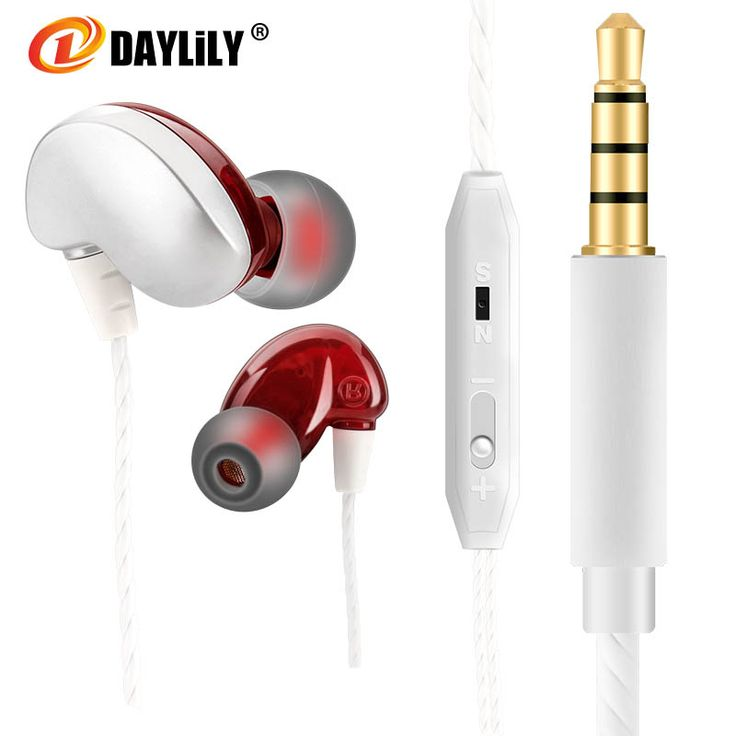 Daylily headphones sports fone de ouvido phone hifi Earphone auriculares gaming bass microphone headset gamer headphone Mp3 pc. Yesterday's price: US $49.59 (42.46 EUR). Today's price: US $6.45 (5.27 EUR). Discount: 87%.