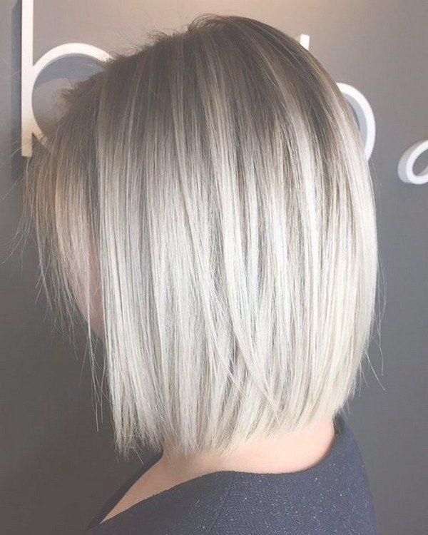 Pin On Hairstyles Haircuts For Medium Hair Hair Styles Modern Bob Haircut