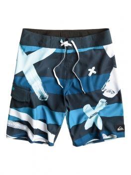 Quiksilver A Little Tude Uea20 #Quiksilver #A #Little #Tude #Uea20 #Badehose #Boardshorts #Swim #Suit #Trunks #Men #Maenner