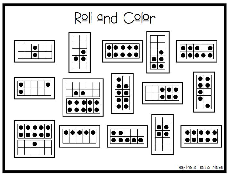 FREE Roll and Cover Games 2