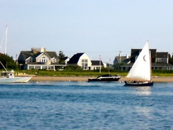 Nantucket: Favorite Places Futuretravel, Cute Ideas, Places I D, Places Visit, Placesfuturetravel Lists, Nantucket Capecodchillin, Capes Cod, Nantucket Charms, Favorite Placesfuturetravel