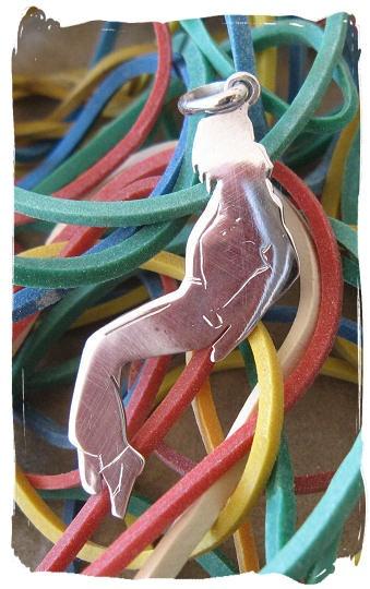 Michael Jackson in my version of the pendant.  www.gioiellididonna.blogspot.com.  http://stores.ebay.it/GIOIELLI-DI-DONNA?_rdc=1