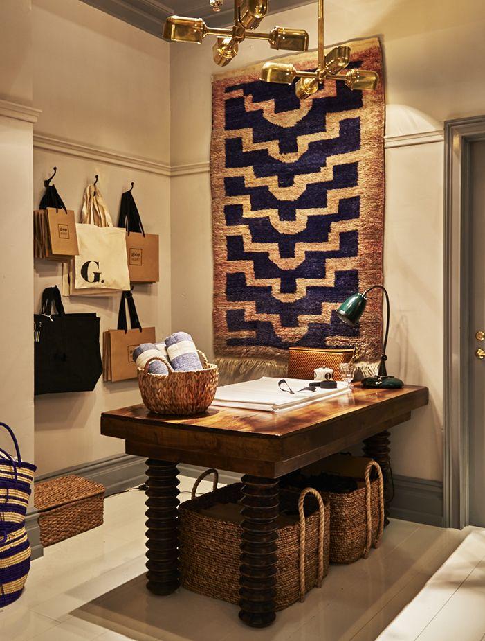 467 Best Shops Showrooms Images On Pinterest