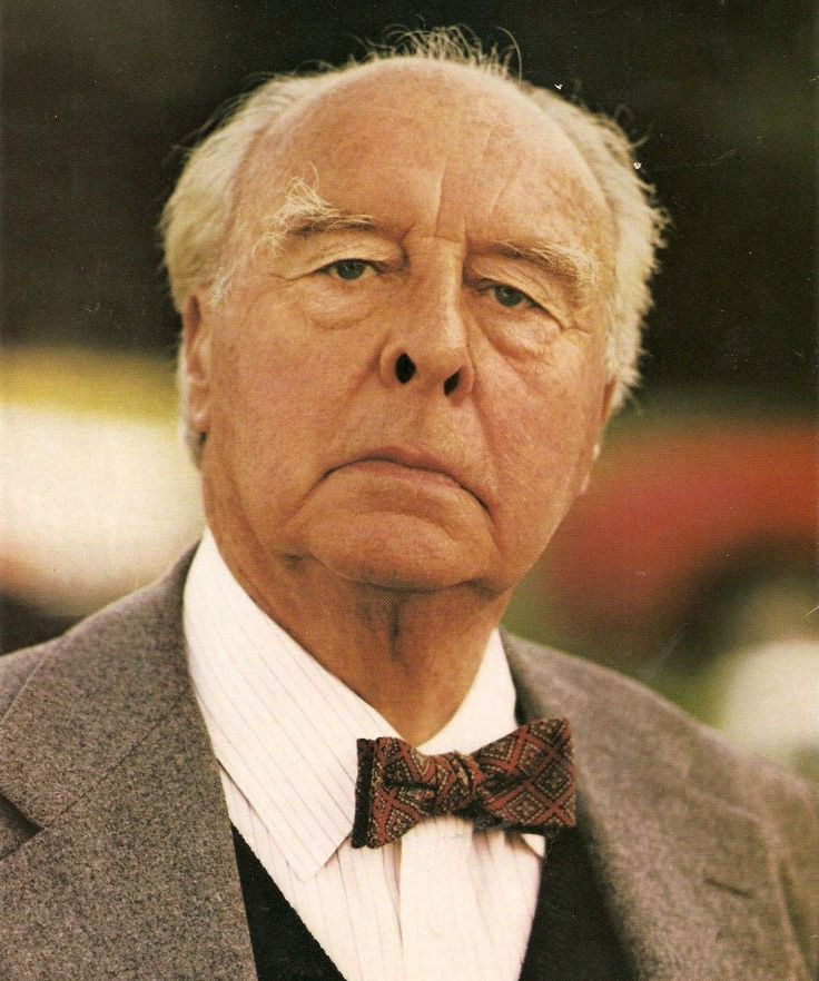 """John Houseman - Actor, Director, and Producer. He is best remembered for his portrayal as the crusty old law professor 'Charles Kingsfield' in the film """"The Paper Chase"""" (1973) for which he won an Oscar in the category of Best Supporting Actor. Cremated, Ashes scattered at sea."""