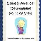 ALL IN ONE BUNDLE!  This file includes an adaptable .zip file including everything you need for use in teaching point of view.  Find it online at http://www.teacherspayteachers.com/Store/Stephanie-Kirk-11 !