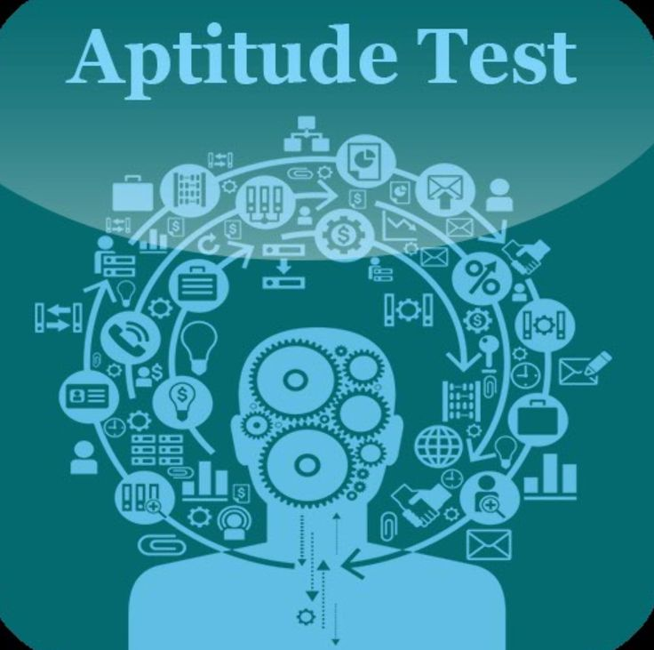 Free Career Test - Fiveoutsiders