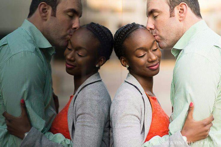 #engagement #love #photography #chooseandywayne #professional #bride
