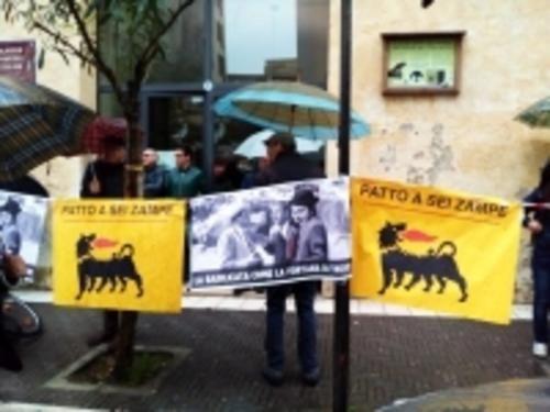#Basilicata: #La Basilicata alza la voce contro Renzi da  (link: http://ift.tt/1X66ZFM )