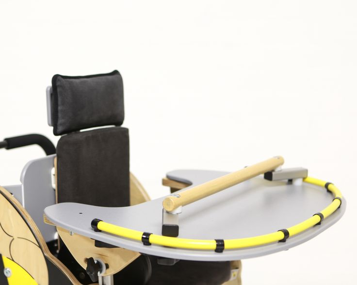 27 best Jenx Bee Pediatric Seating System images on Pinterest | Bees ...