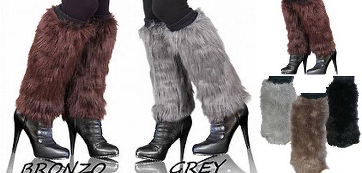 #tumbrl#instagram#avito#ebay#yandex#facebook #whatsapp#google#fashion#icq#skype#dailymail#avito.ru#nytimes #i_love_ny     Yeti 890 Sexy Faux Fur  Leg Warmers Boot Black Brown Grey #marilyn