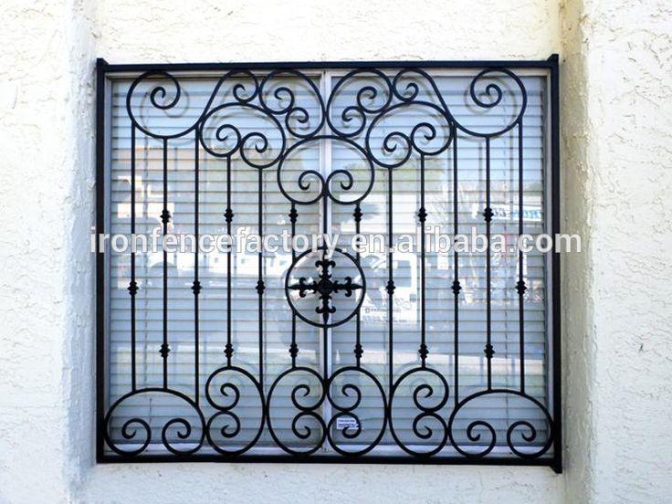 17 beste idee n over venster ontwerp op pinterest interieurs zolderkamer en art deco interieurs - Ontwerp buitenkant ontwerp ...