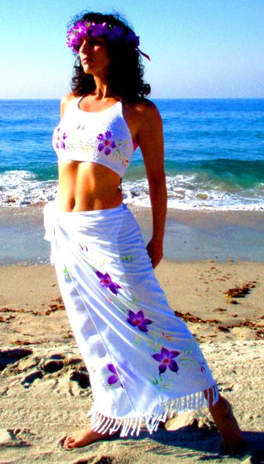 Image detail for -... dress,pareo's,wrap skirt sets,wrap around pants,pareos,beach wraps