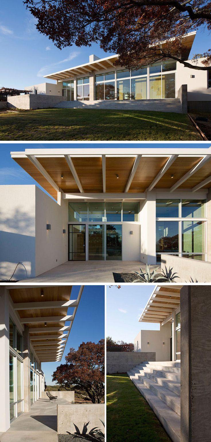 best 25 roof overhang ideas on pinterest house design best 25 roof overhang ideas on pinterest house design architecture house design and prairie house