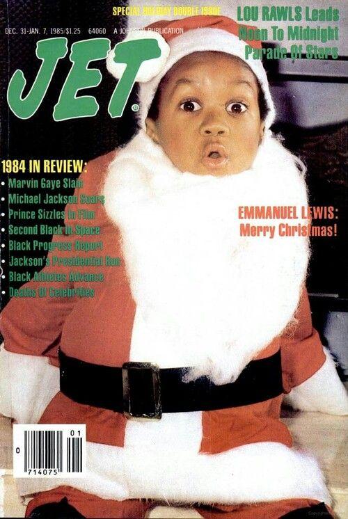 585 best JET Magazine images on Pinterest   Jet magazine, Magazine ...