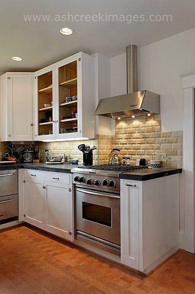 28 best Kitchen Update Inspiration images on Pinterest | Dream ... Soapstone Countertops With Chocolate Cabinets on solid surface countertops, quartz countertops, black countertops, marble countertops, agate countertops, corian countertops, granite countertops, copper countertops, metal countertops, stone countertops, silestone countertops, hanstone countertops, bamboo countertops, slate countertops, paperstone countertops, kitchen countertops, obsidian countertops, gray limestone countertops, butcher block countertops, concrete countertops,