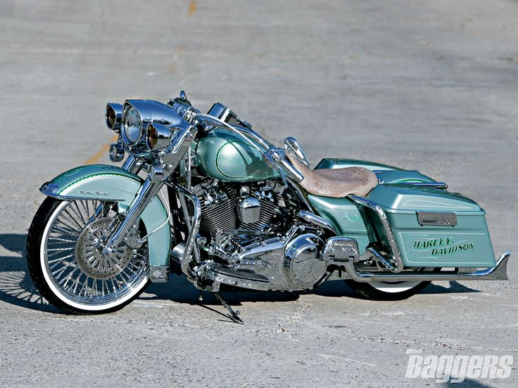 Images of Harley Motorcycles - Bing Images