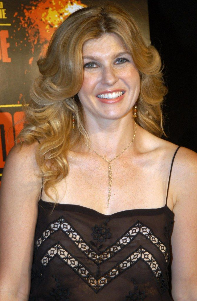 118 Best Images About Style File Connie Britton On