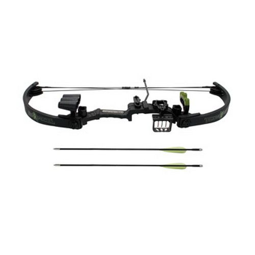 Barnett Tomcat Youth Bow Green And Black   http://www.danddoutdoors.com/barnett-tomcat-youth-bow-green-and-black#.VSWbw_nF87c