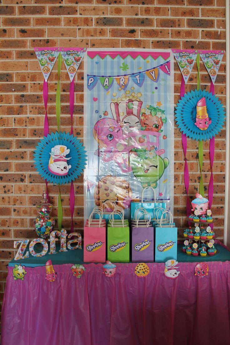 99 best Birthday ideas images on Pinterest Birthday party ideas