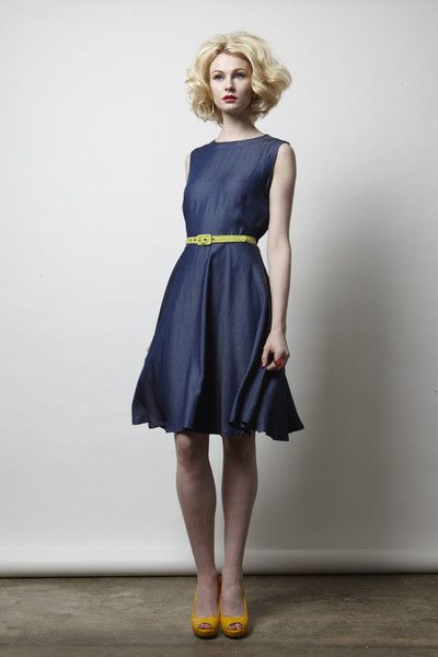 memphis dream dress by state of grace