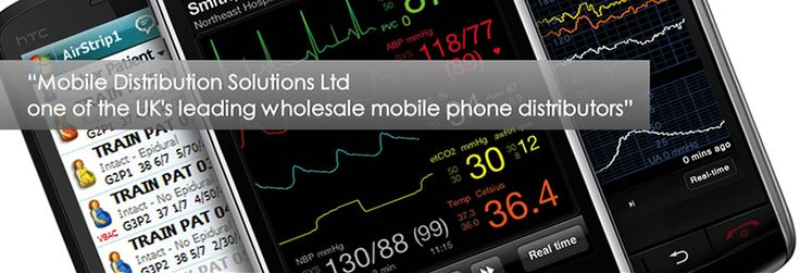 MDS is your source for wholesale, quality cell phone and iphone replacement parts as well as iPad and iPod replacement parts. Visit us- http://www.mdsltduk.com/